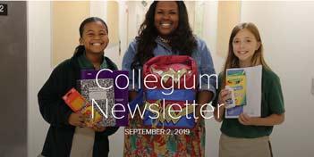 September 02 Newsletter