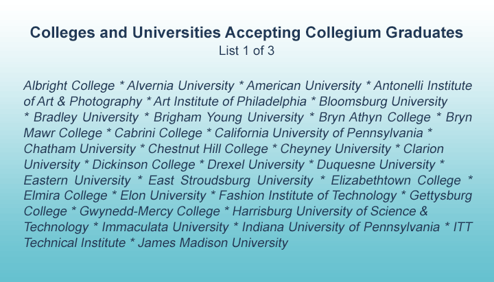 Website-Colleges-List-1