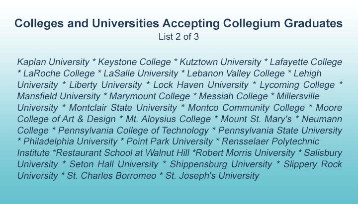 Website-Colleges-List-2