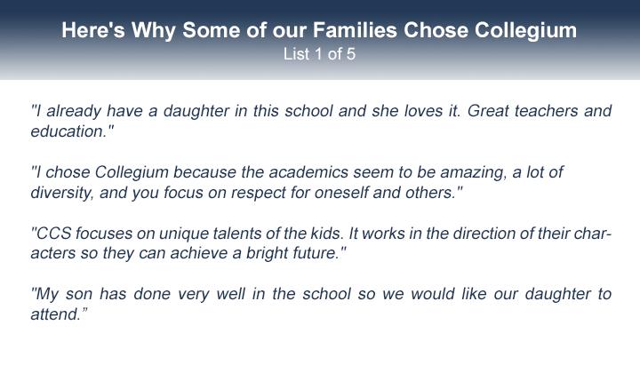 Parent-Quotes-List-1