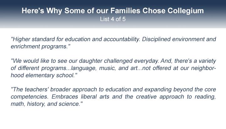 Parent-Quotes-List-4