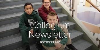 december 04 newsletter