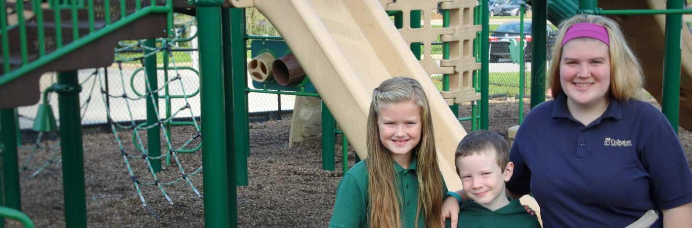 sibling enrollment header image