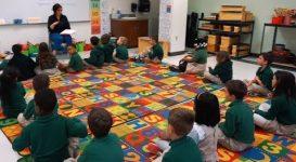Collegium Charter School Calendar 2021-2022